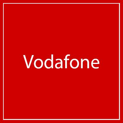Vodafone in Schnelsen
