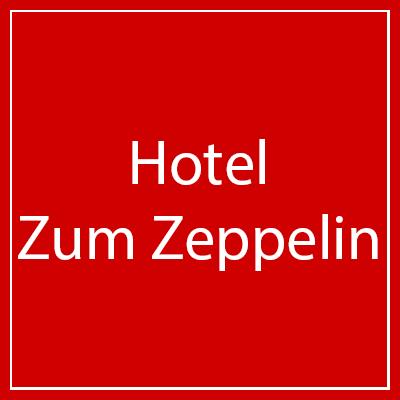 Hotel in Schnelsen